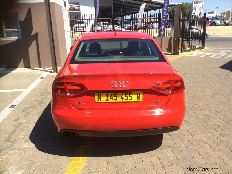 audi a4 manual for sale