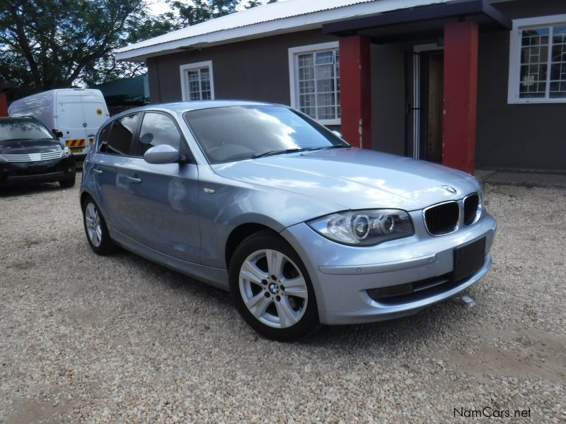 used bmw 116i 2008 116i for sale windhoek bmw 116i sales bmw 116i price n 110 000 used cars. Black Bedroom Furniture Sets. Home Design Ideas