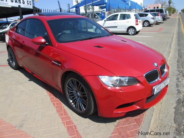 used bmw m3 2008 m3 for sale windhoek bmw m3 sales bmw m3 price n 399 900 used cars. Black Bedroom Furniture Sets. Home Design Ideas