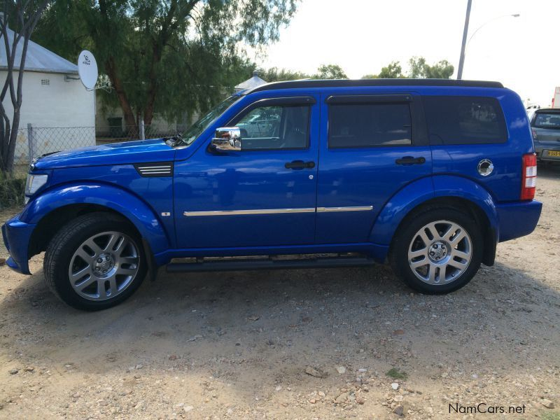 used dodge nitro rt 2008 nitro rt for sale windhoek dodge nitro rt sales dodge nitro rt. Black Bedroom Furniture Sets. Home Design Ideas