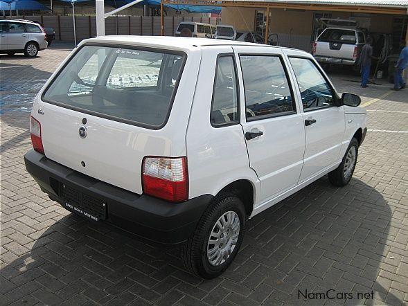 2008 UNO 1.2 EL For Sale