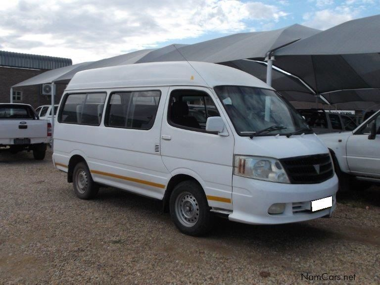 market for taxi cabs in windhoek F letter taxi companies alphabetical ordered  fab cabs (market harborough, united kingdom)  (windhoek, namibia) franspark taxi service (yerevan, armenia.