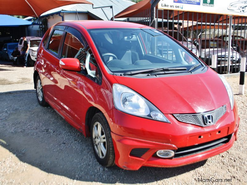 used honda fit 2008 fit for sale windhoek honda fit sales honda fit price n 60 000 used. Black Bedroom Furniture Sets. Home Design Ideas