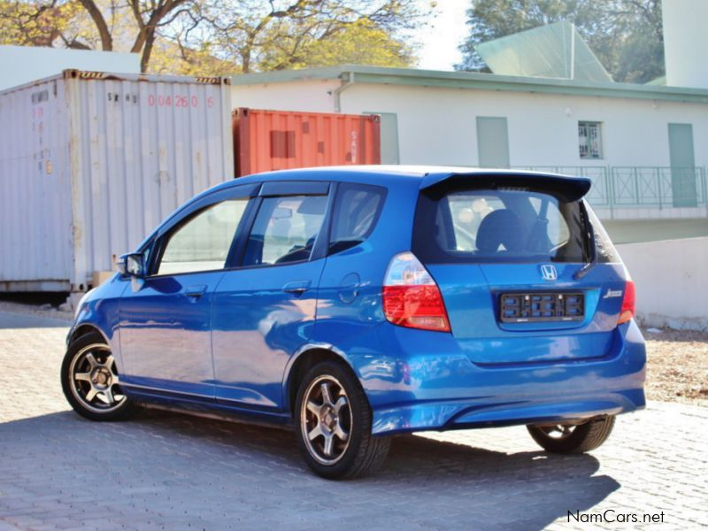 used honda jazz 2008 jazz for sale windhoek honda jazz sales honda jazz price n 45 000. Black Bedroom Furniture Sets. Home Design Ideas