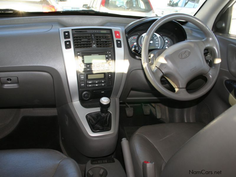 used hyundai tucson 2 0 gls manual 2008 tucson 2 0 gls manual for rh namcars net 2006 hyundai tucson manual download 2006 hyundai tucson manual transmission