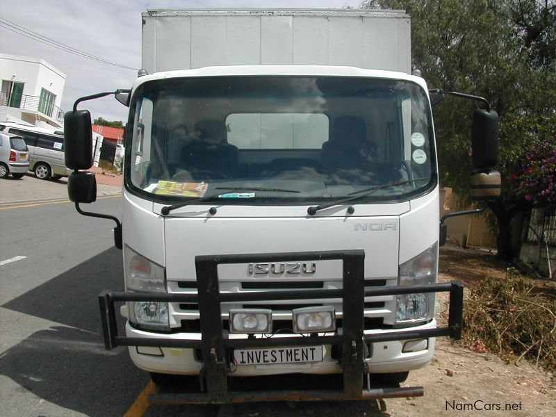 clear google maps history with Isuzu Isuzu Nqr 500 Truck 1400638575 on Deal Or No Deal Theres A Hard Road Ahead For Iran To Rejoin The Global Market as well Details further Bh60719 likewise The Map Is Done in addition File Flag Map of New Zealand.
