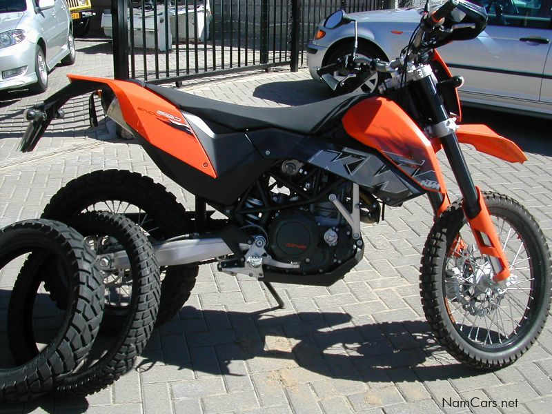 used ktm 690 enduro 2008 690 enduro for sale windhoek. Black Bedroom Furniture Sets. Home Design Ideas