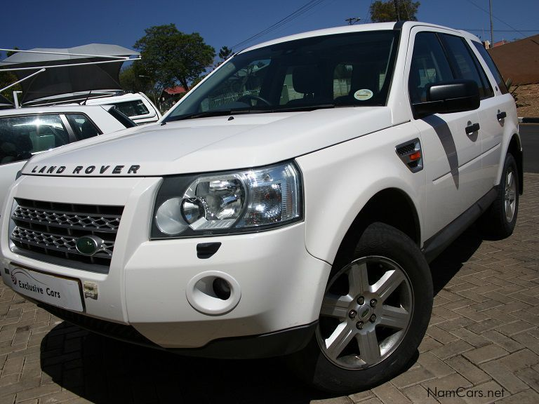 https://www.namcars.net/image/2008-Land-Rover-Freelander-2-2.2-Td4-S-manual-2147483699-6212591_1.jpg