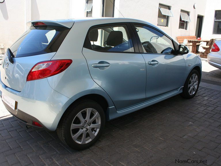 used mazda 2 manual local 2008 2 manual local for sale windhoek mazda 2 manual local. Black Bedroom Furniture Sets. Home Design Ideas