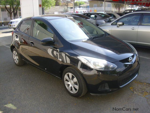 https://www.namcars.net/image/2008-Mazda-Mazda-2-Demio-2147483666-8925424_1.jpg