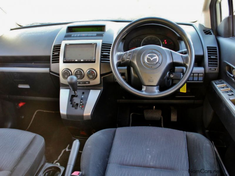 https://www.namcars.net/image/2008-Mazda-Premacy-2147483728-9668210_8.jpg