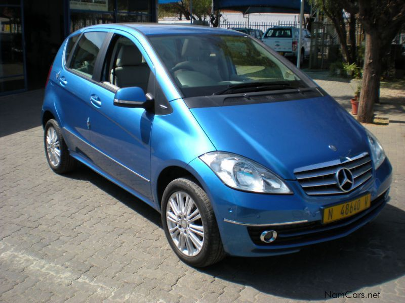 used mercedes benz a180 cdi 2008 a180 cdi for sale windhoek mercedes benz a180 cdi sales. Black Bedroom Furniture Sets. Home Design Ideas
