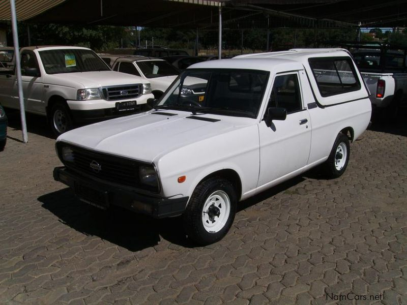 Cars For Sale In Namibia Windhoek