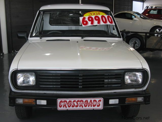 Maxresdefault as well Hqdefault further Maxresdefault in addition Nissan Bakkie in addition Hqdefault. on nissan 1400 bakkie