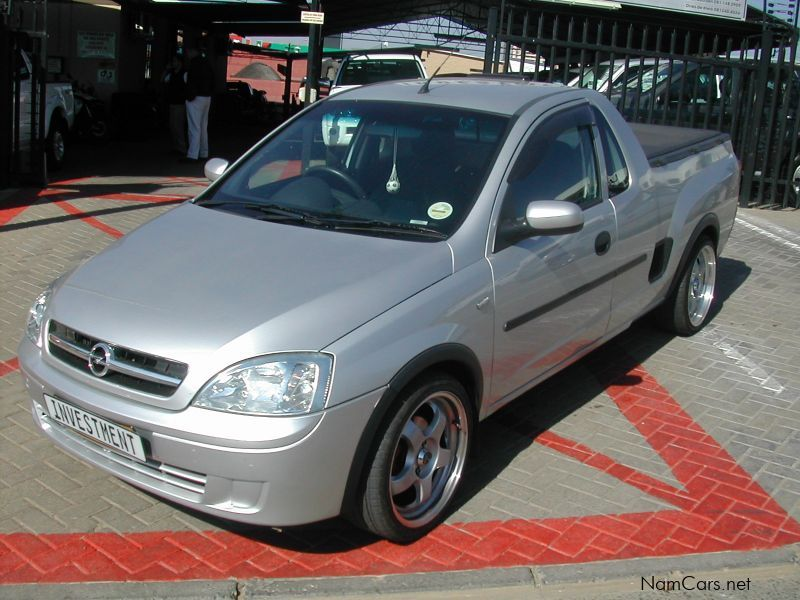 used opel corsa pick up club 2008 corsa pick up club for sale windhoek opel corsa pick up. Black Bedroom Furniture Sets. Home Design Ideas