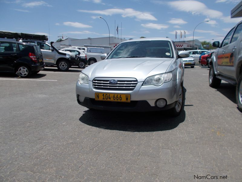 subaru subaru outback 2008 subaru outback for sale windhoek subaru. Black Bedroom Furniture Sets. Home Design Ideas