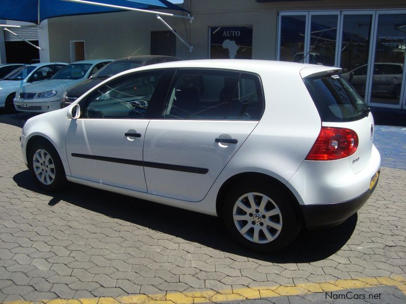 used volkswagen golf 5 comfortline 2008 golf 5 comfortline for sale windhoek volkswagen golf. Black Bedroom Furniture Sets. Home Design Ideas