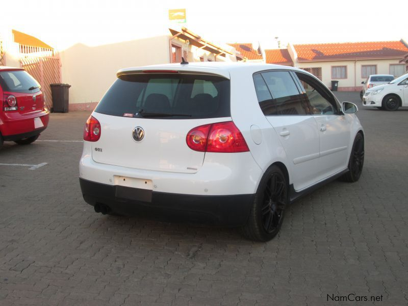 used volkswagen golf gti for sale second hand volkswagen html autos weblog. Black Bedroom Furniture Sets. Home Design Ideas