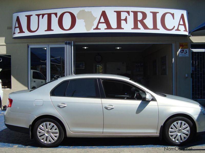 namibia jetta used volkswagen for jettain sale windhoek