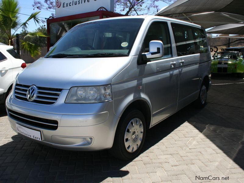 used volkswagen kombi t5 1 9 tdi manual 2008 kombi t5 1 9 tdi manual for sale windhoek. Black Bedroom Furniture Sets. Home Design Ideas