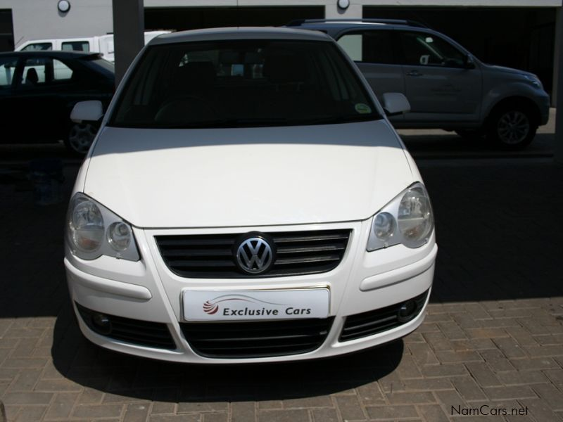 used volkswagen polo 1 9 tdi 2008 polo 1 9 tdi for sale windhoek volkswagen polo 1 9 tdi. Black Bedroom Furniture Sets. Home Design Ideas