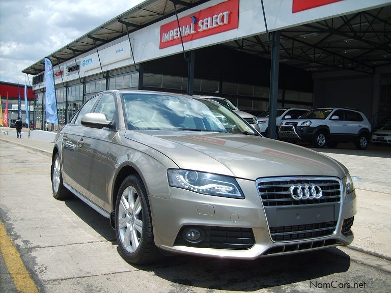 used audi a4 2 0 t 2009 a4 2 0 t for sale windhoek audi a4 2 0 t sales audi a4 2 0 t price. Black Bedroom Furniture Sets. Home Design Ideas