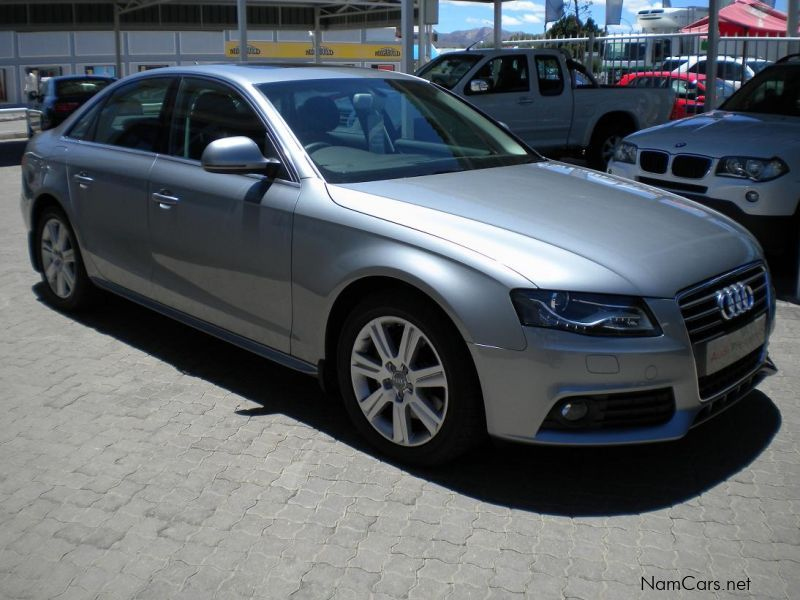 used audi a4 2 0 t fsi 2009 a4 2 0 t fsi for sale windhoek audi a4 2 0 t fsi sales audi a4. Black Bedroom Furniture Sets. Home Design Ideas