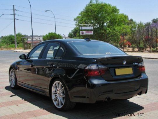image serija bmw price prices series data photo technical reviews coupe kupeja