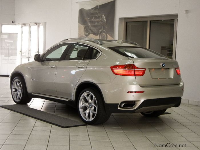 used bmw x6 2009 x6 for sale windhoek bmw x6 sales bmw x6 price n 799 000 used cars. Black Bedroom Furniture Sets. Home Design Ideas