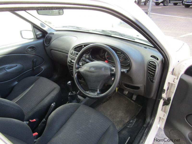 Used Ford Bantam 1 4 Tdci A C 2009 Bantam 1 4 Tdci A C For Sale Windhoek Ford Bantam 1 4