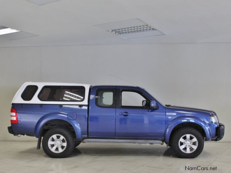 used ford ranger tdci xlt 2009 ranger tdci xlt for sale windhoek ford ranger tdci xlt sales. Black Bedroom Furniture Sets. Home Design Ideas