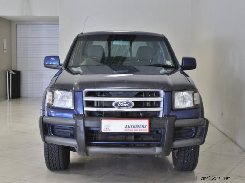 used ford ranger tdci xlt 2009 ranger tdci xlt for sale. Black Bedroom Furniture Sets. Home Design Ideas