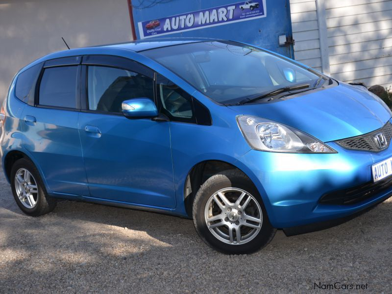 used honda fit 2009 fit for sale windhoek honda fit sales honda fit price n 62 000 used. Black Bedroom Furniture Sets. Home Design Ideas