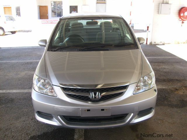 Used Honda Fit Aria 2009 Fit Aria For Sale Windhoek Honda Fit