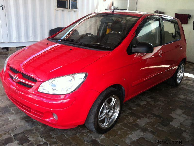 Used hyundai getz for sale second hand hyundai getz cars - Second hand hyundai coupe for sale ...