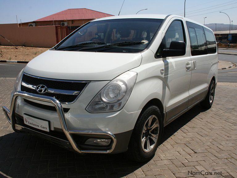 Hyundai Namibia Hyundai In Windhoek Buy Used Cars New Cars .html   Autos Weblog