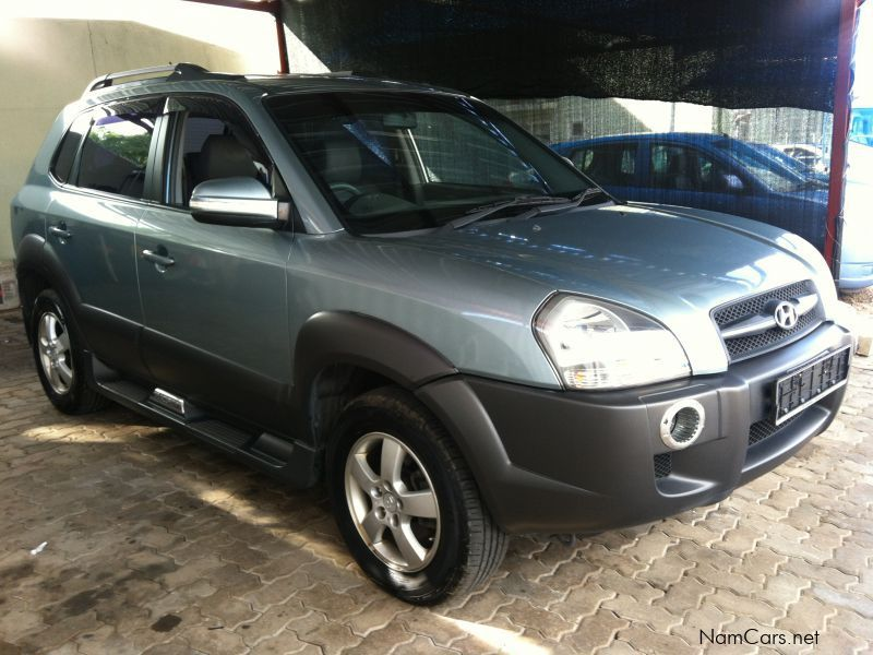 used hyundai tucson 2009 tucson for sale windhoek hyundai tucson sales hyundai tucson. Black Bedroom Furniture Sets. Home Design Ideas
