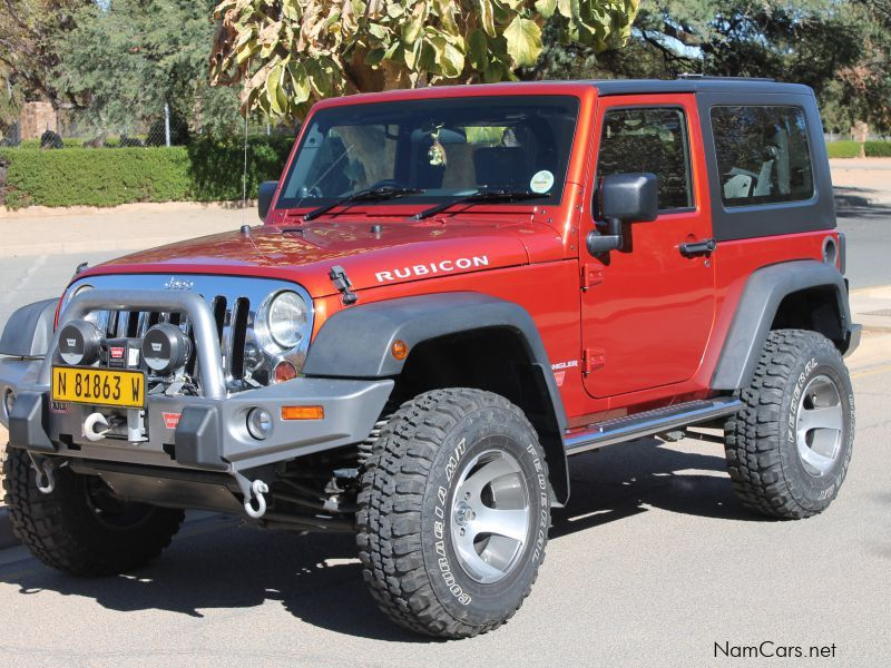 used jeep rubicon 2009 rubicon for sale windhoek jeep rubicon sales jeep rubicon price n. Black Bedroom Furniture Sets. Home Design Ideas
