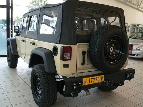 used jeep wrangler j8 4dr 2009 wrangler j8 4dr for sale windhoek jeep wrangler j8 4dr sales. Black Bedroom Furniture Sets. Home Design Ideas