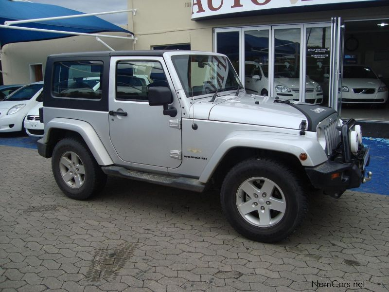 used jeep wrangler 2009 wrangler for sale windhoek. Black Bedroom Furniture Sets. Home Design Ideas