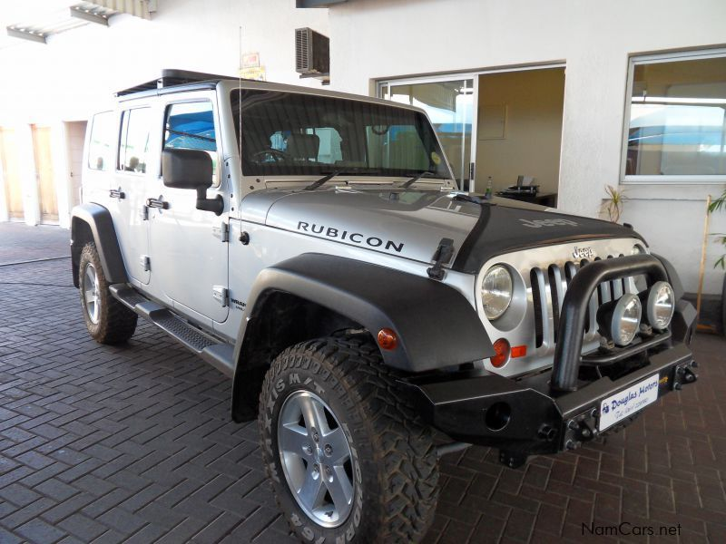 used jeep wrangler 3 8 unlimited rubicon a t 2009 wrangler 3 8 unlimited rubicon a t for sale. Black Bedroom Furniture Sets. Home Design Ideas