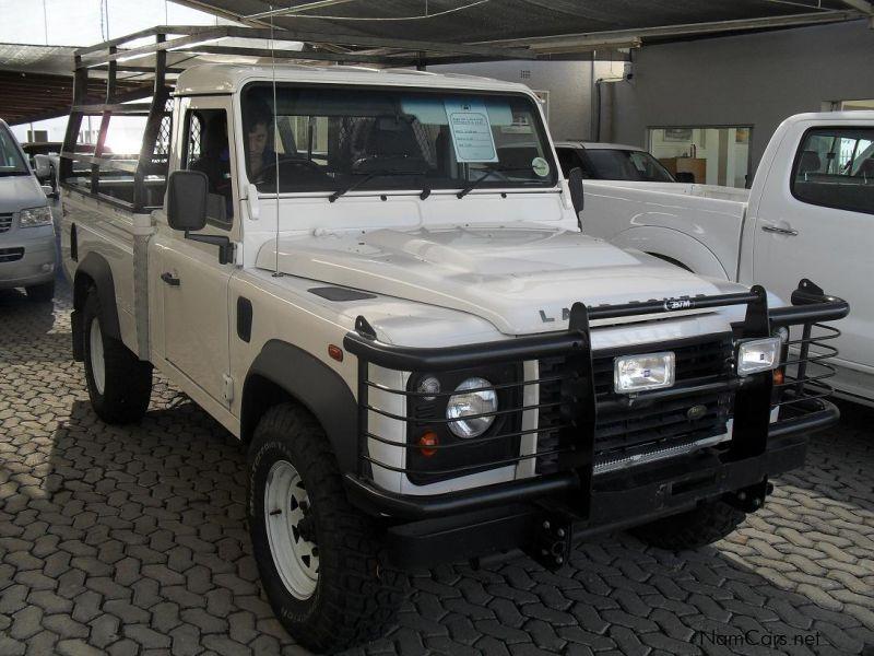 landrover land defender sale rover autotrader used for cars