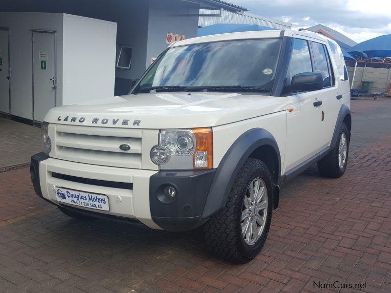 https://www.namcars.net/image/2009-Land-Rover-Discovery-3-TDV6-HSE-25613-5130955_1.jpg