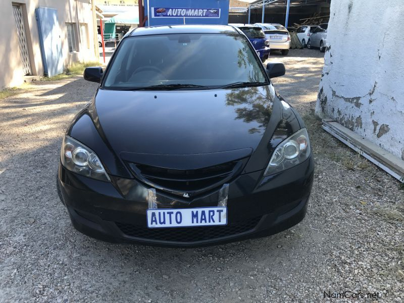 used mazda axela manual 2009 axela manual for sale windhoek mazda axela manual sales mazda. Black Bedroom Furniture Sets. Home Design Ideas