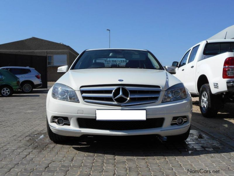 Pre owned mercedes used pre owned mercedes benz prestige for Highline motors fort collins