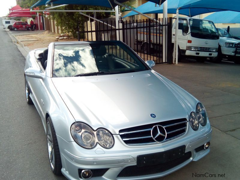 queens benz island in bluetooth used long car ny jersey new sale navigation camera aux jamaica mercedes for cars sport available