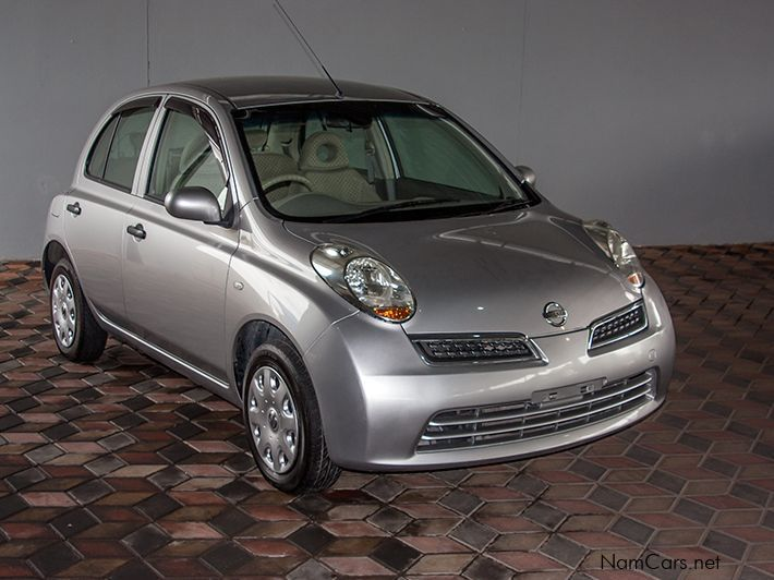 used nissan micra 1 2 2009 micra 1 2 for sale windhoek nissan micra 1 2 sales nissan micra. Black Bedroom Furniture Sets. Home Design Ideas