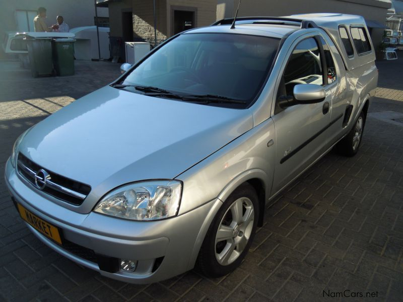 used opel corsa 1 7 cdi sport 2009 corsa 1 7 cdi sport for sale windhoek opel corsa 1 7 cdi. Black Bedroom Furniture Sets. Home Design Ideas