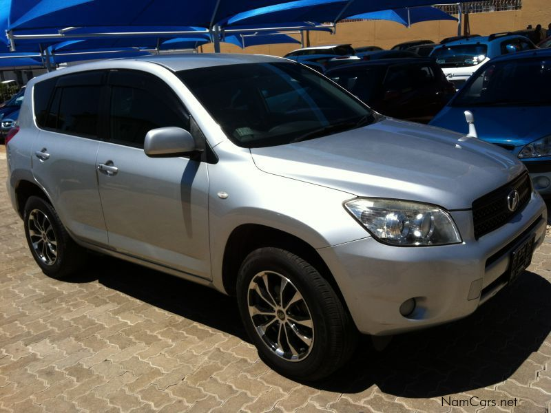 used toyota rav4 2009 rav4 for sale windhoek toyota rav4 sales toyota rav4 price n. Black Bedroom Furniture Sets. Home Design Ideas