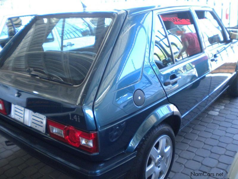 used volkswagen citi golf sport 1 4 2009 citi golf sport 1 4 for sale windhoek volkswagen. Black Bedroom Furniture Sets. Home Design Ideas